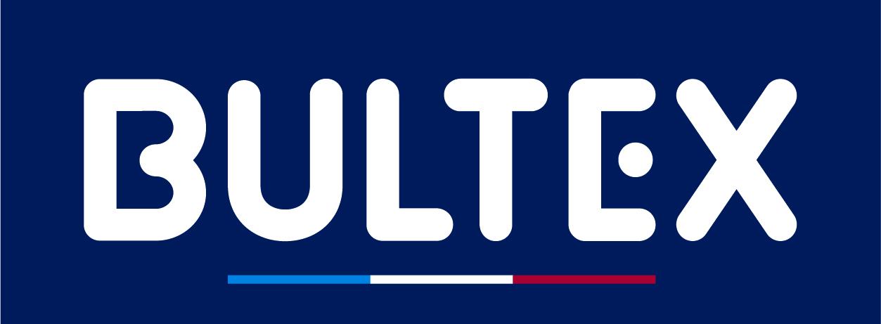 bultex blog logo