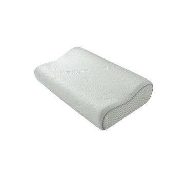 oreillers et couettes matelas bultex scientifiquement test s et approuv s. Black Bedroom Furniture Sets. Home Design Ideas