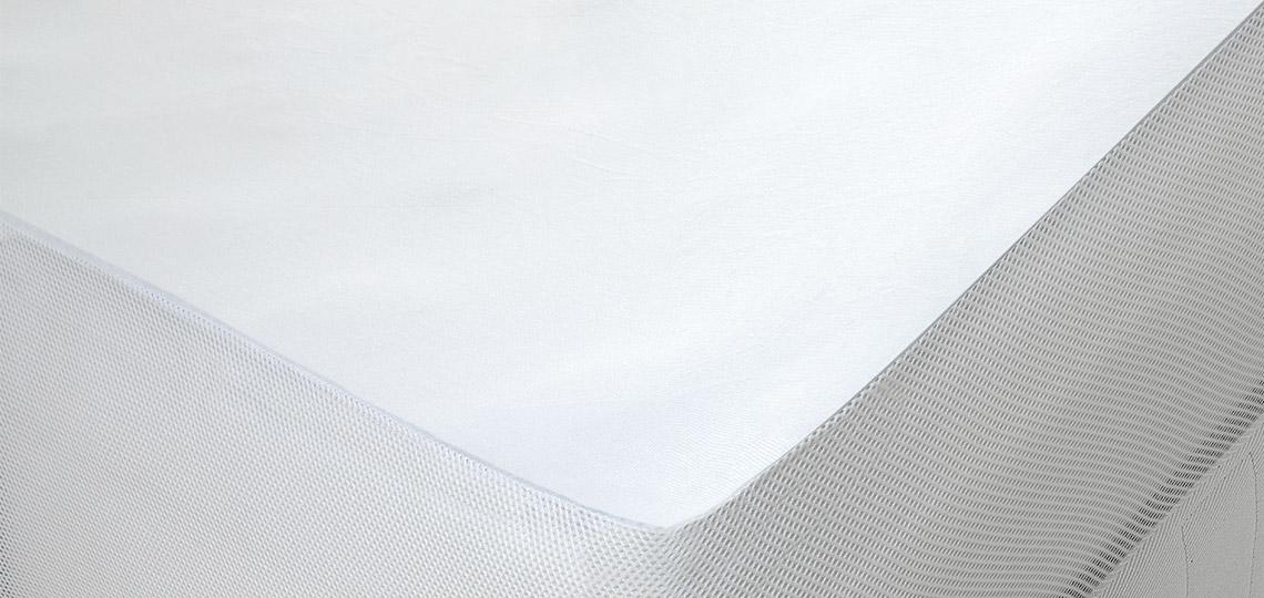 Bultex Protège-matelas Air Soft