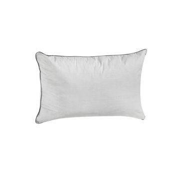 oreillers matelas bultex scientifiquement test s et approuv s. Black Bedroom Furniture Sets. Home Design Ideas