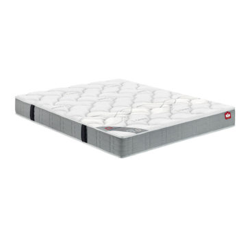 matelas strike s10 matelas bultex scientifiquement test s et approuv s. Black Bedroom Furniture Sets. Home Design Ideas