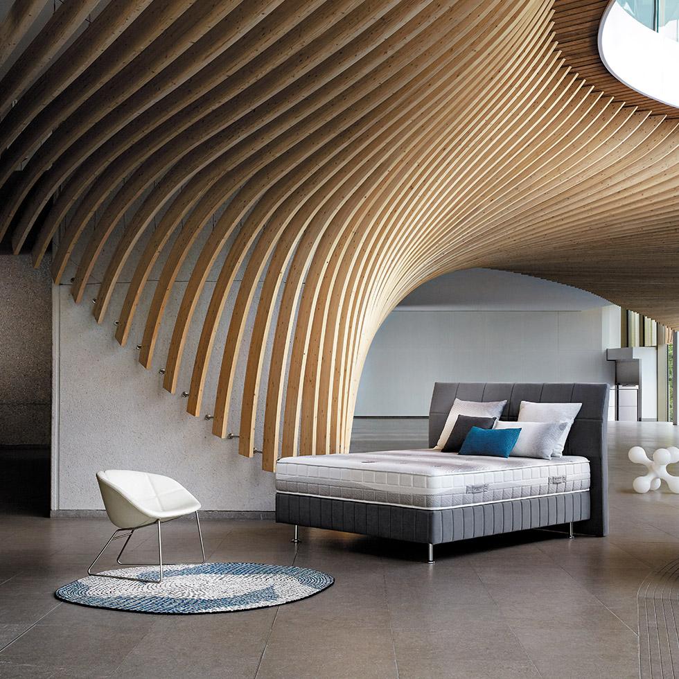 matelas atomic matelas bultex scientifiquement test s et approuv s. Black Bedroom Furniture Sets. Home Design Ideas