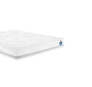 matelas kelvin matelas bultex scientifiquement test s et approuv s. Black Bedroom Furniture Sets. Home Design Ideas